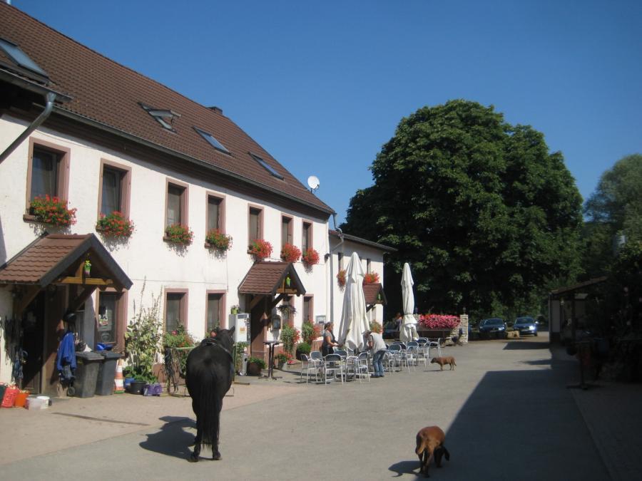 Ponsheimer Hof II