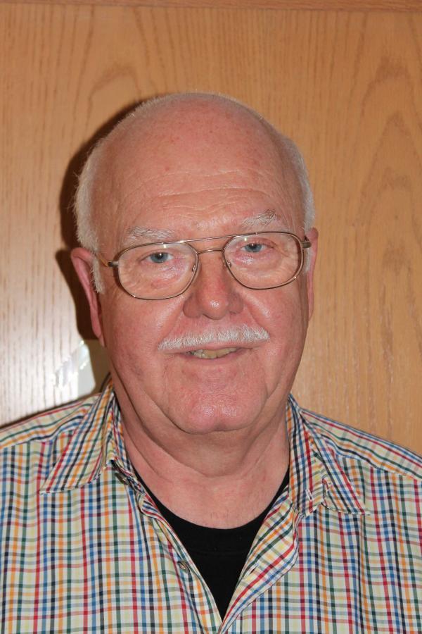 Rainer Burg