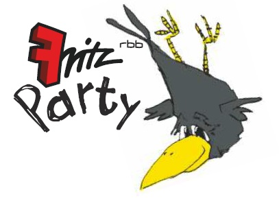 Fritzparty