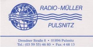 Radio-Müller-003_cr_cr-300x153