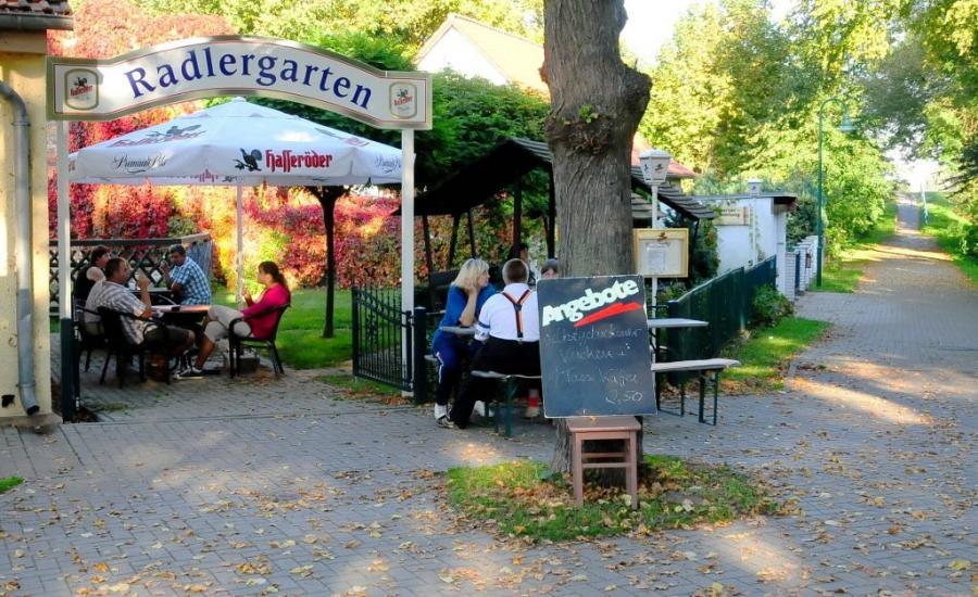 Radlergarten 03