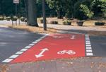 Maßnahmen für den Radverkehr (Vorschaubild)