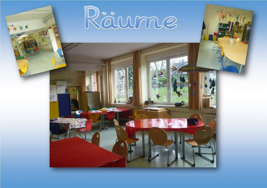 Raum1