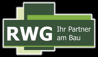 Sponsor RWG