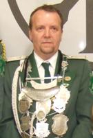 Rainer Ferfers