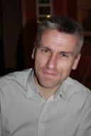 Rainer Herma