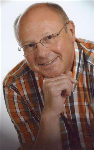 Ralf Staufenbiel