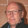 Ralf Siegert
