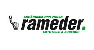 Rameder