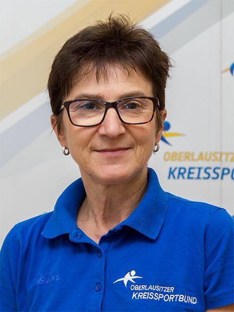Ramona Buchert