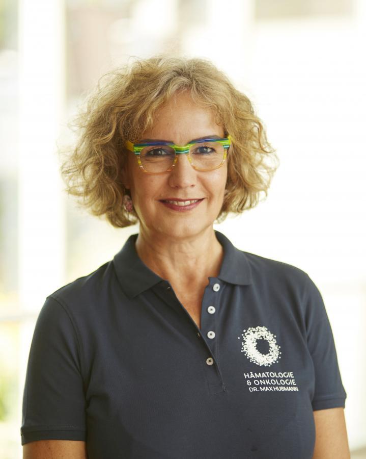 Ramona Schwander