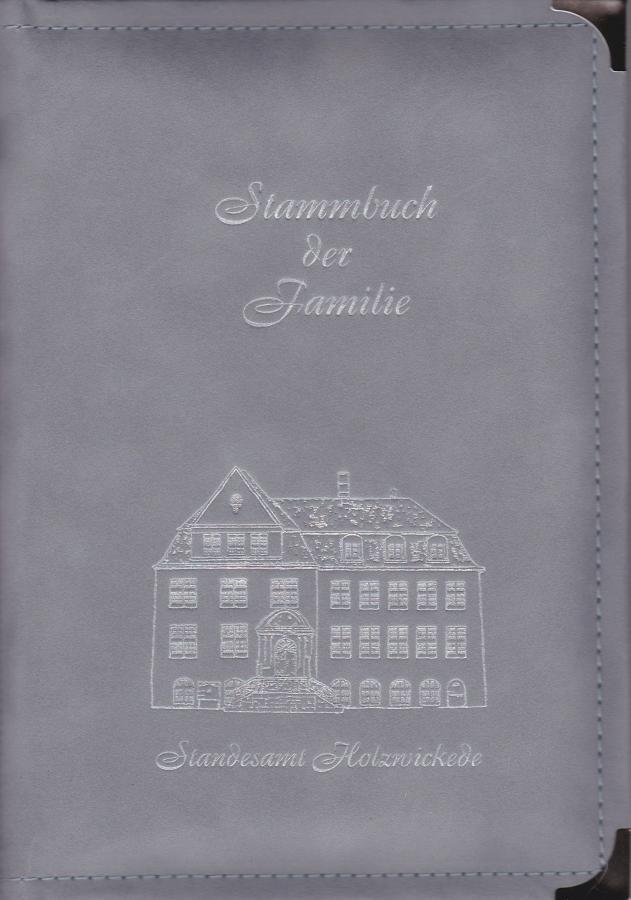 Rathaus, grau 22,00 €