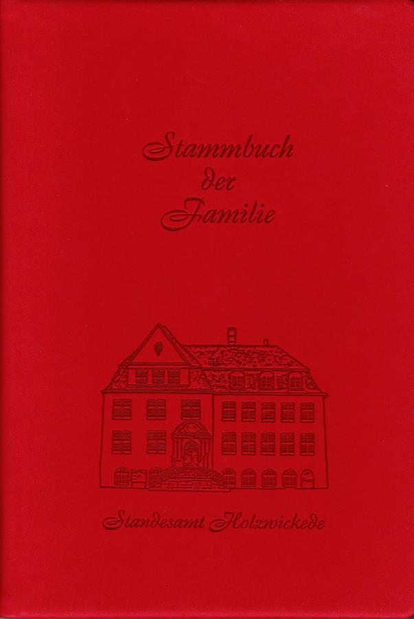Rathaus rot 23,00 €