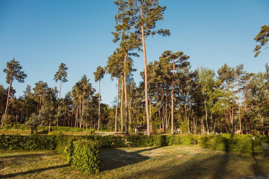Campingplatz Rathenow Stellplätze2