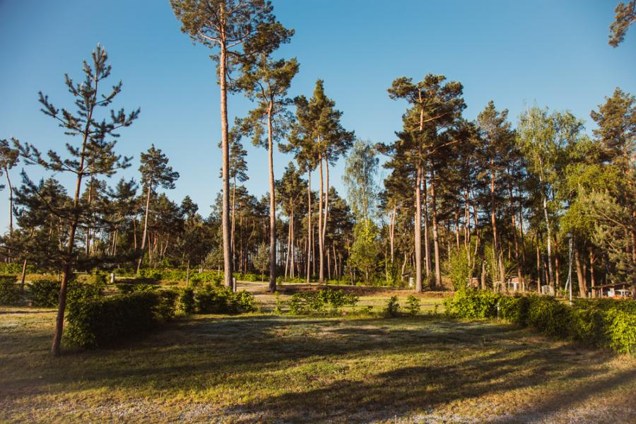 Campingplatz Rathenow Stellplätze3