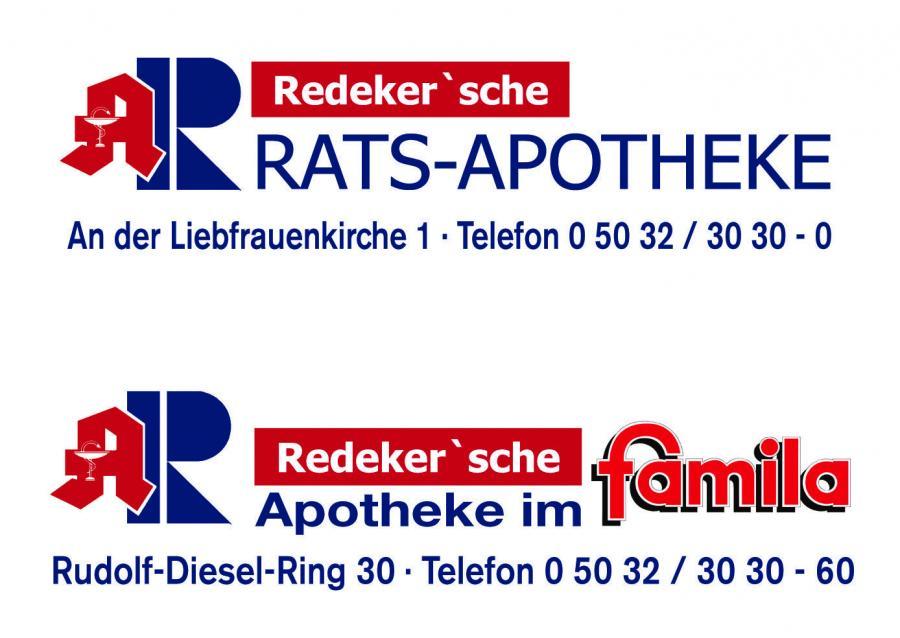Ratsapotheke