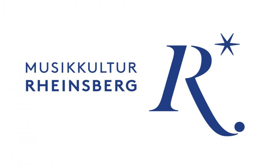 Logo Musikkultur Rheinsberg gGmbH