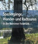 Rad_und_Wanderflyer