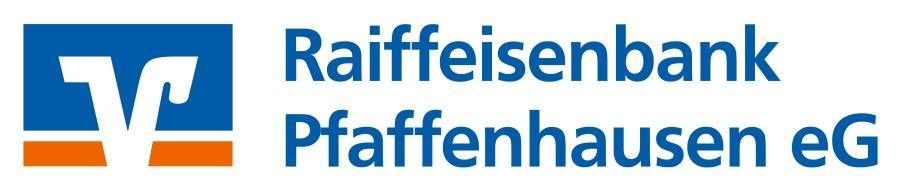 Raiffeisenbank Pfaffenhausen
