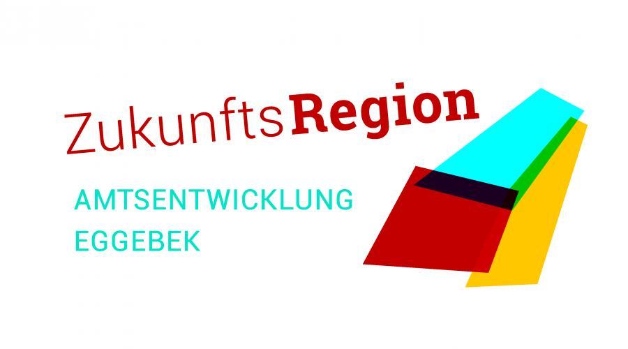ZukunftsRegion - Logo