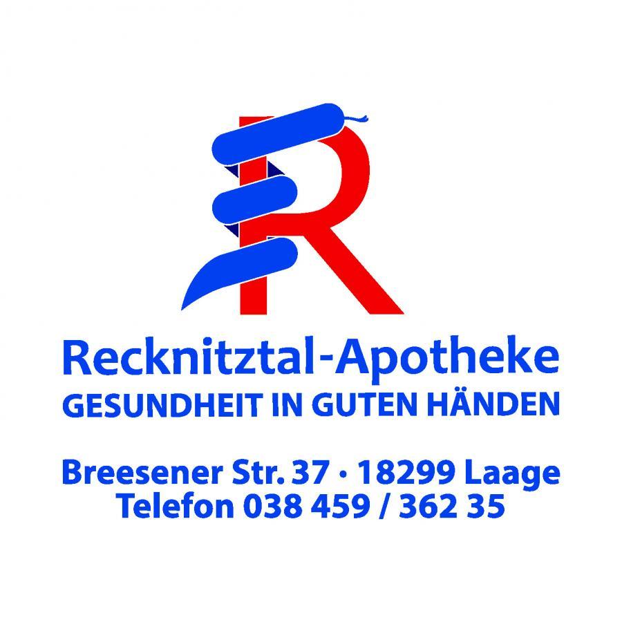 Recknitztal-Apotheke