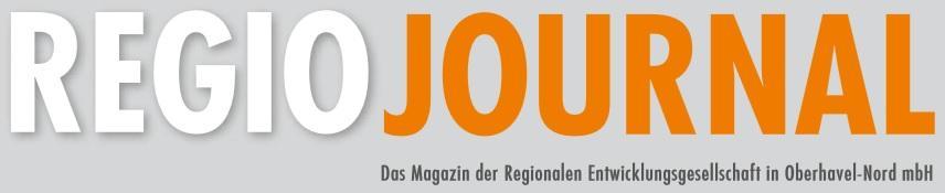 RegioJournal