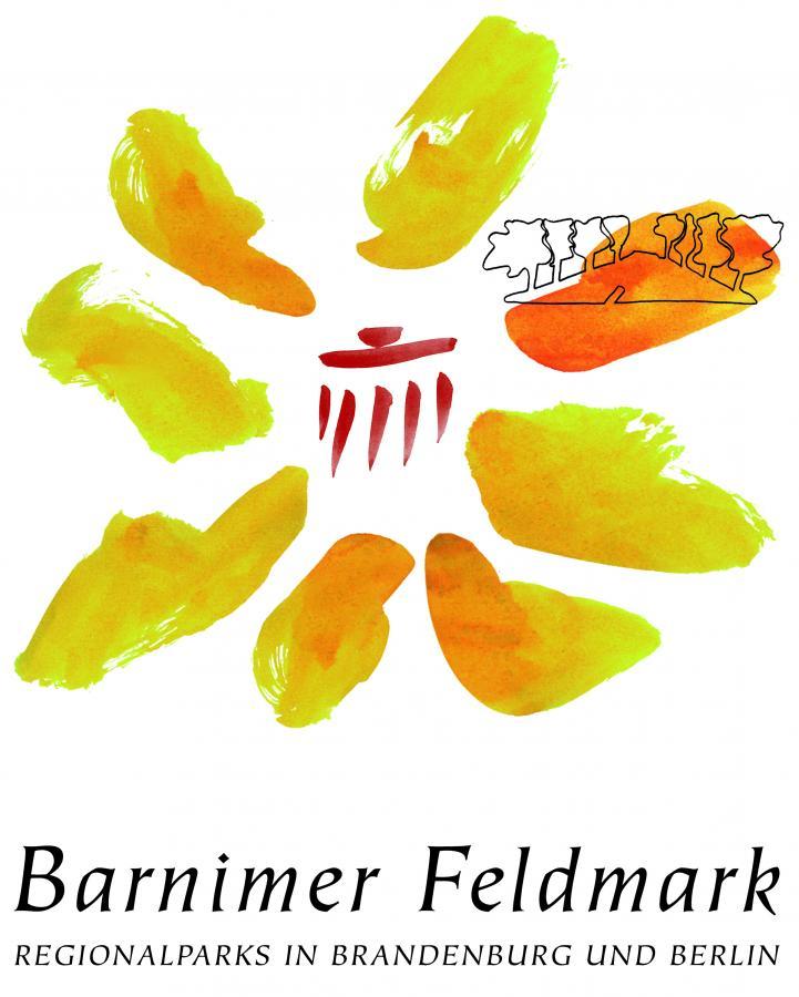 Regionalpark-Logo