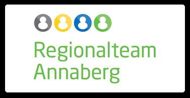 regionalteam