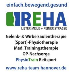 reha-team-hannover