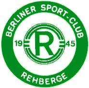 Rehberge