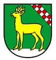 Wappen Rehfelde