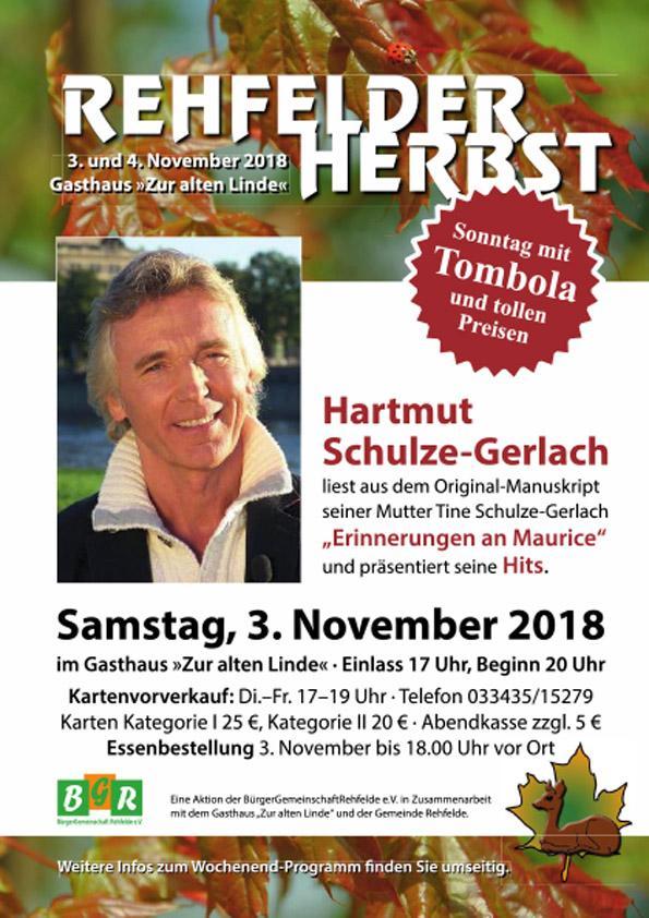 2018_Reh_Herbst_Muck