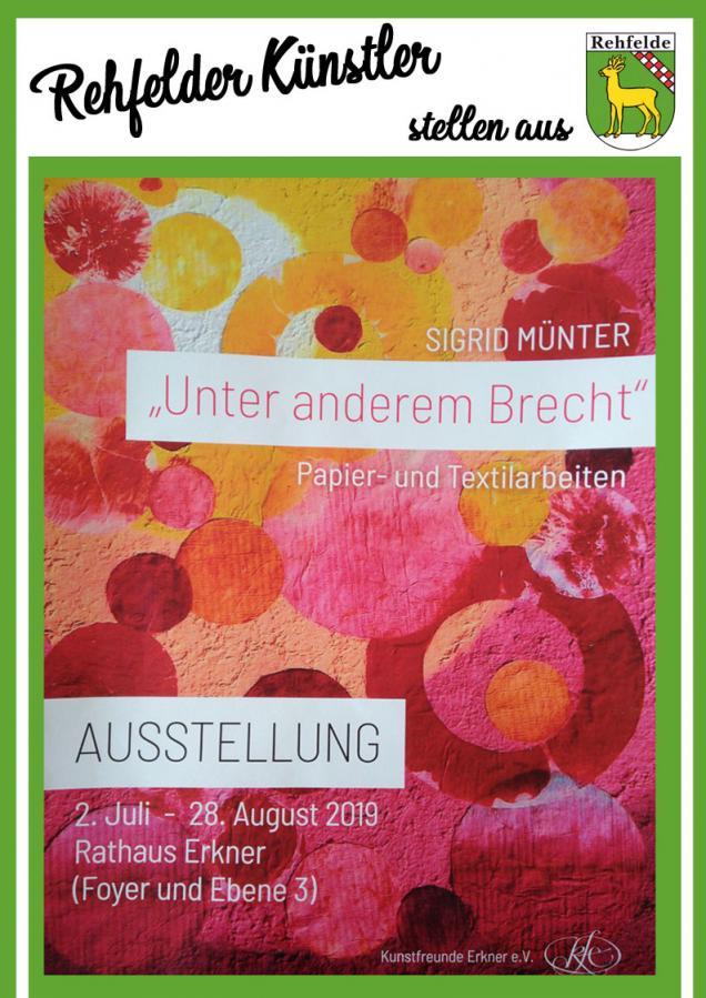 2019_03 Muenter