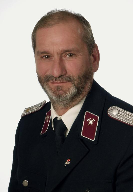 Reichelt, Gunther