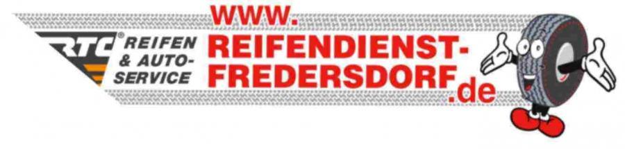 Reifendienst Fredersdorf
