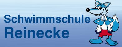 Reinecke-schwimmschule