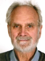 Dr. Göltenboth, Reinhard