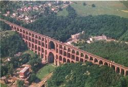 Reinsdorf 2005