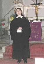 Angelika Schön