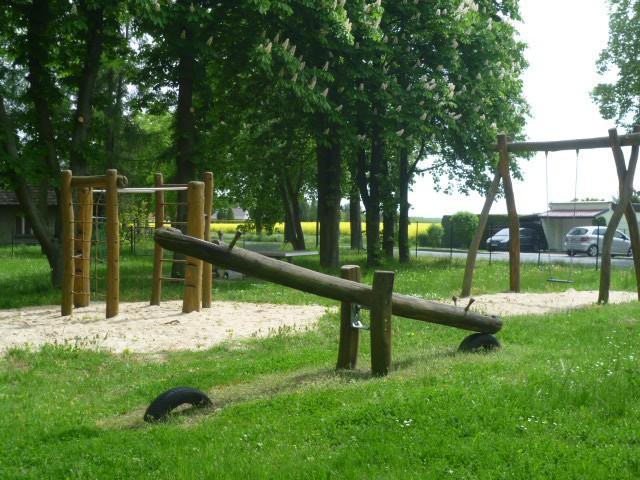 Reinsdorf 3