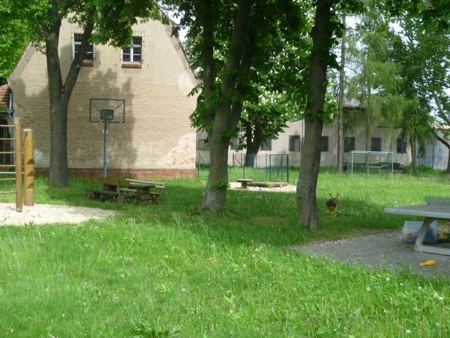 Reinsdorf 6