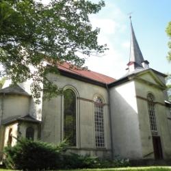 Reinstedt