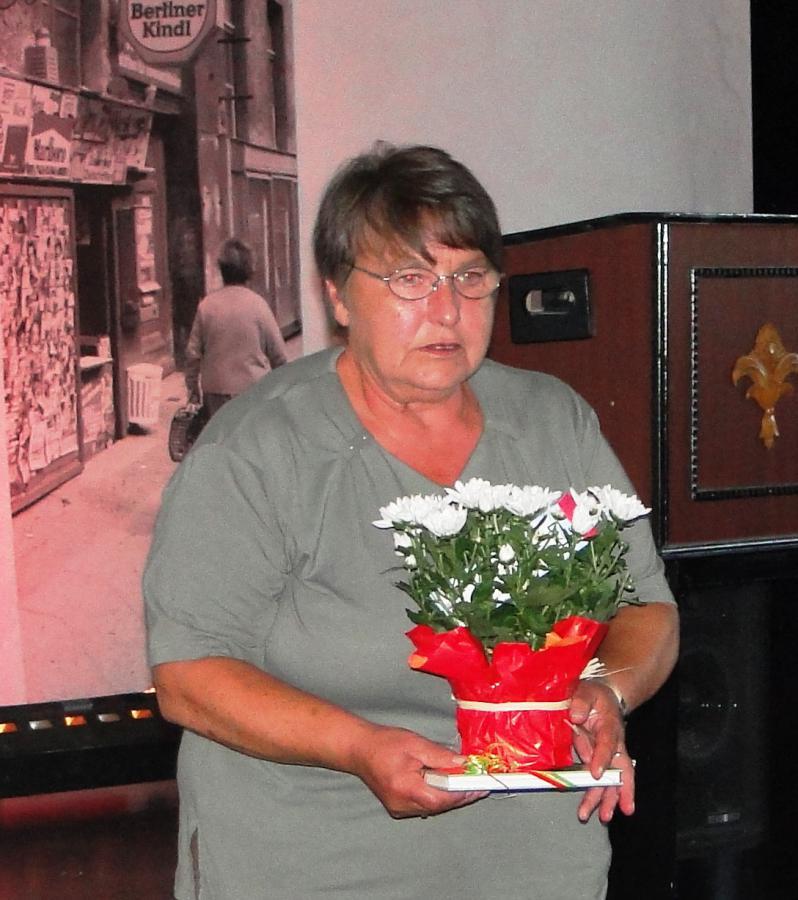 Renate Oesemann