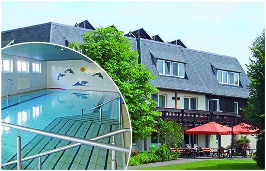 Haus Reudnitz