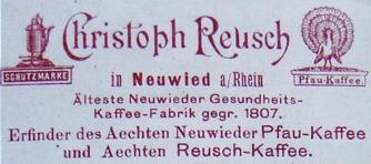 ReuschText
