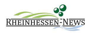 Rheinhessennews