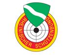 Rheinischer