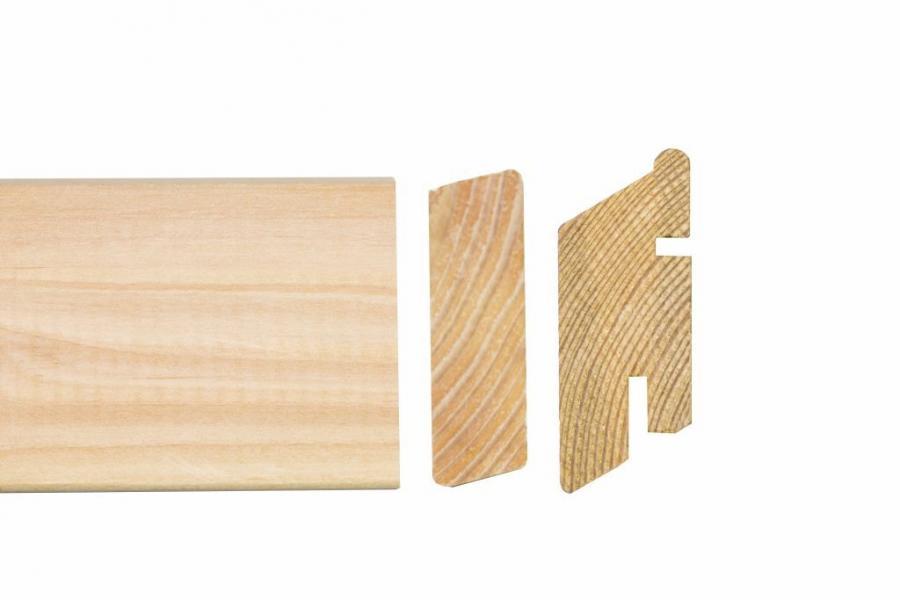 Rhombusprofile Standard/Spezial