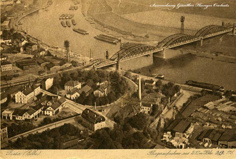 Riesa (Elbe)