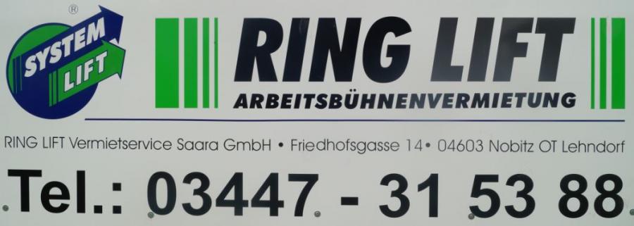 Ring Lift